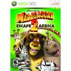 بازی Madagascar: Escape 2 Africa مخصوص XBOX360 - Madagascar: Escape 2 Africa for Xbox 360
