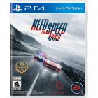 بازی Need for Speed Rivals مخصوص PS4 - Need for Speed Rivals for PS4